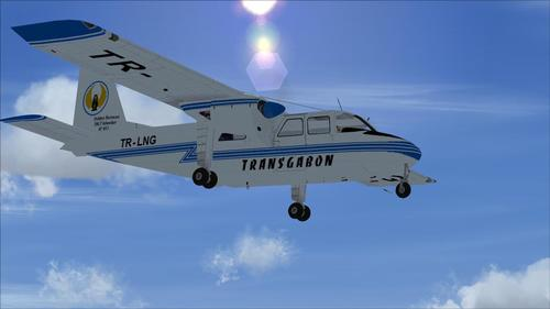 BN-2_Islander_Transgabon_33