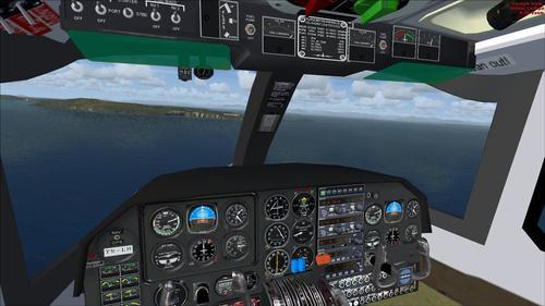 BN-2_Islander_Transgabon_44
