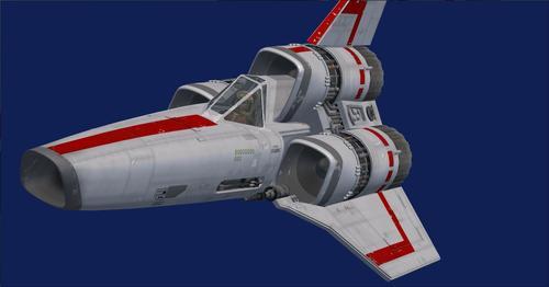 Battlestar_Galactica_Tos_Two-Pack_FSX_Acc_33
