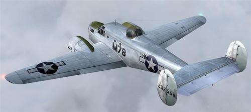 Beechcraft_AT-11_FS2004_22