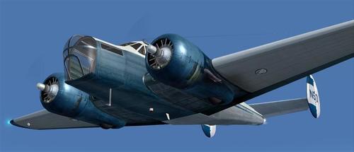 Beechcraft_AT-11_FS2004_33