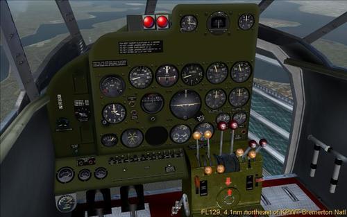 Beechcraft_AT-11_FS2004_44