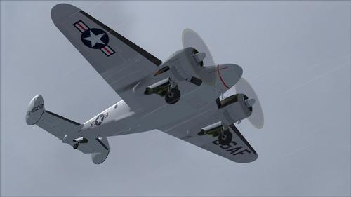 Beechcraft_C-45G_USAF_FS2004_33