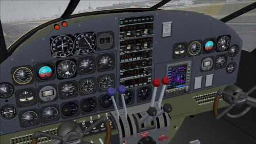 Beechcraft_C-45G_USAF_FS2004_44
