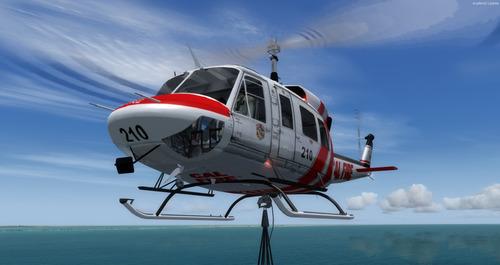Bell_212_Fire_Rescue_Package_P3D_64 bitu_22