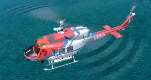 Bell_212_Fire_Rescue_Package_P3D_64 bitu_33