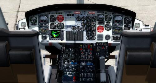 Bell_212_Fire_Rescue_Package_P3D_64 bitu_44