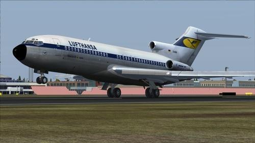 Boeing_727-100_MegaPack_FSX_P3D_1