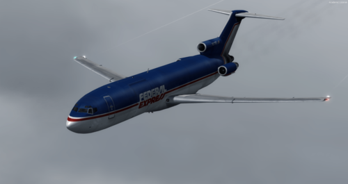 Boeing_727-200_with_154_Liveries_FSX_P3D_33