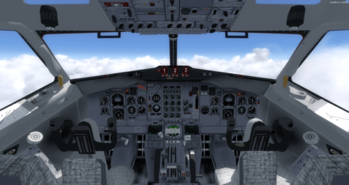 Boeing_727-200_with_154_Liveries_FSX_P3D_44