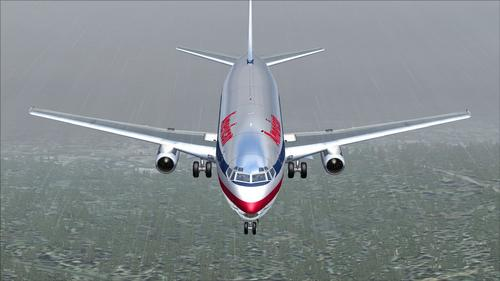 Boeing_737-200_American_Airlines_FS2004_22