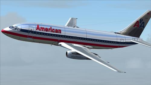 Boeing_737-200_American_Airlines_FS2004_33