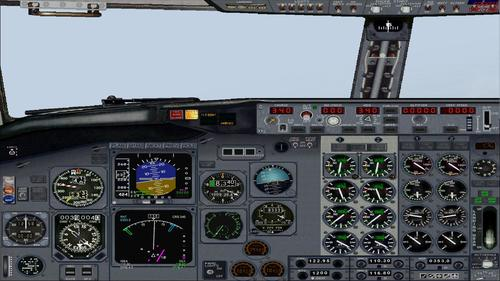 Boeing_737-200_American_Airlines_FS2004_44
