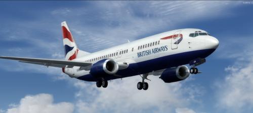 Boeing_737-400_Multi_Livery_Native_FSX_P3D_1