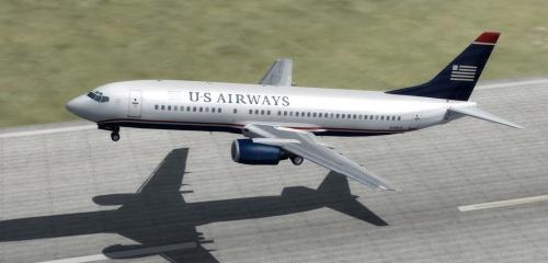 보잉_737-400_멀티_리버리_네이티브_FSX_P3D_22