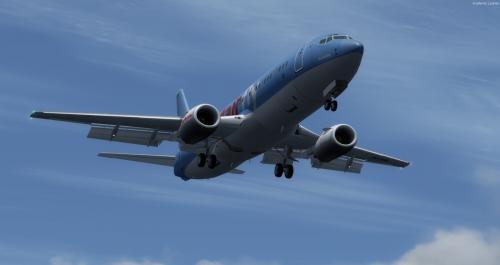 보잉_737-400_멀티_리버리_네이티브_FSX_P3D_33