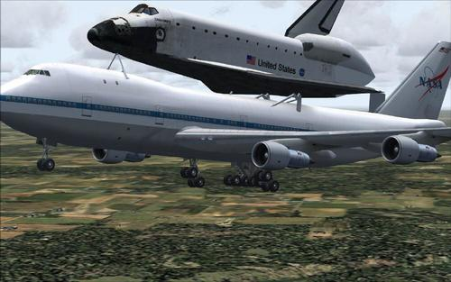Boeing_747-100SCA _ + _ Discovery_fs2004_22