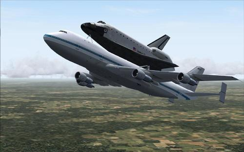Boeing_747-100SCA _ + _ Discovery_fs2004_33