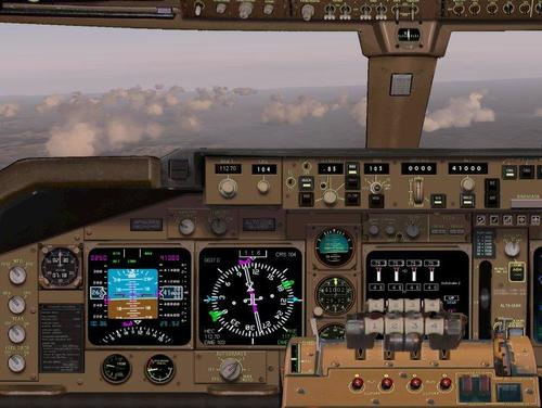 Boeing_747-100SCA _ + _ Discovery_fs2004_44