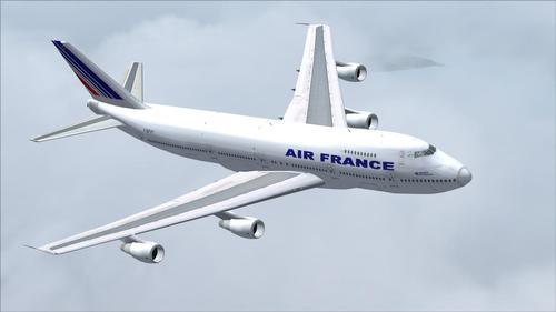 Boeing_747-200_Air_France_22