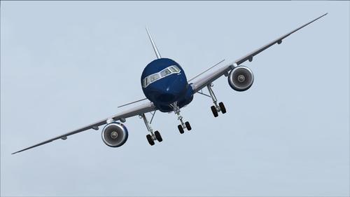 Boeing_757-200_ATA_25eme_anniversaire_FS2004_22