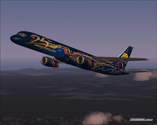 Boeing_757-200_ATA_25eme_anniversaire_FS2004_33