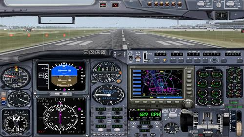 Boeing_757-200_ATA_25eme_anniversaire_FS2004_44