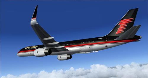 Boeing_757-200_Donald_Trump_FSX_P3D_22