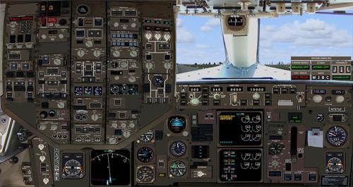 Boeing_757-200_Donald_Trump_FSX_P3D_44