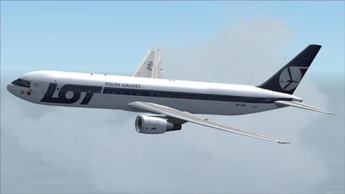 Boeing_767-300ER_Polish_Air-Line_FS2004_22