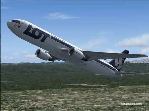 Boeing_767-300ER_Polish_Air-Line_FS2004_33