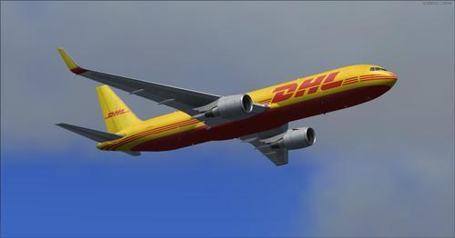 Boeing_767-300_twelve_repaints_FSX_P3D_22
