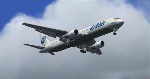 Boeing_767-300_twelve_repaints_FSX_P3D_33