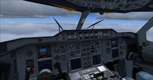 Boeing_767-300_twelve_repaints_FSX_P3D_44