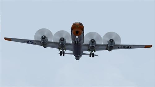 Boeing_B367_Stratotanker_FS2004_22