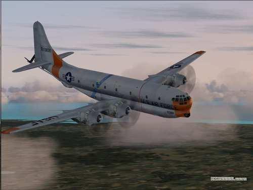 Boeing_B367_Stratotanker_FS2004_33