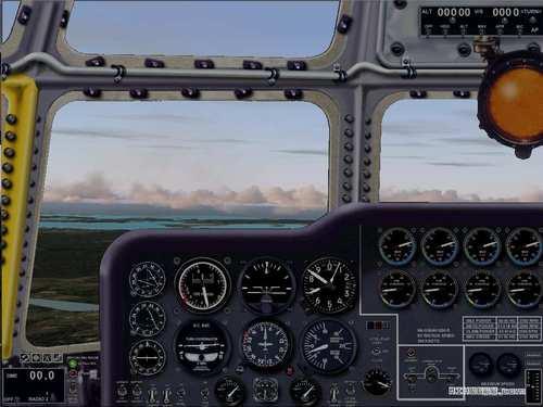 Boeing_B367_Stratotanker_FS2004_44
