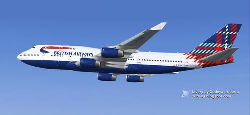 Boeing_B747-443_Advanced_VC_FSX_ & _P3D_22