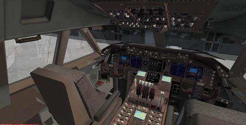 Boeing_B747-443_Advanced_VC_FSX_ & _P3D_44