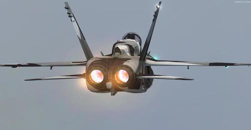 Boeing_FA-18c_Hornet_Multi-livery_FSX_P3D_33