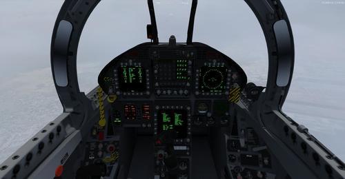 Boeing_FA-18c_Hornet_Multi-livery_FSX_P3D_44