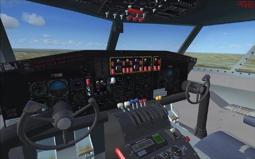 Bombardier_Canadair_CL-215_44