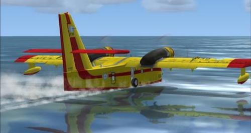 Bombardier_Canadair_CL-215_v3.0X_22