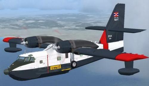 Bombardier_Canadair_CL-215_v3.0X_33