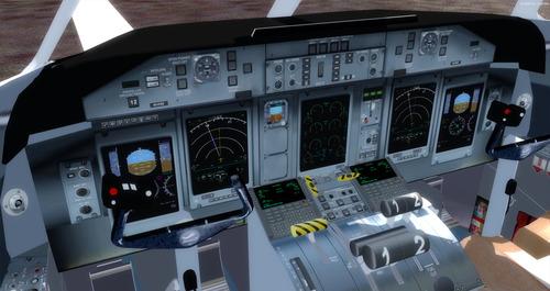 Bombardier_Dash_8_Q400_Multi-livery_v2.0_FSX_P3D_44