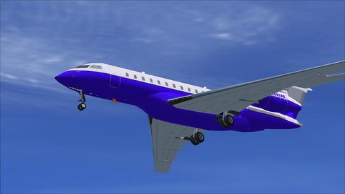 Bombardier_Global_Express_XRS_FSX_22