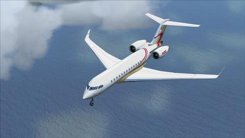 Bombardier_Global_Express_XRS_FSX_33