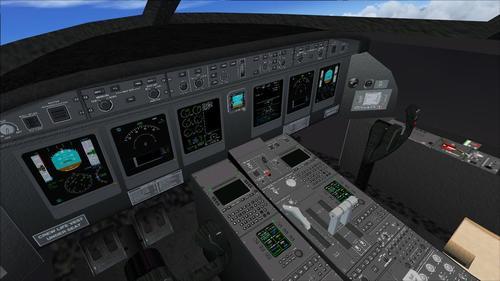 Bombardier_Global_Express_XRS_FSX_44