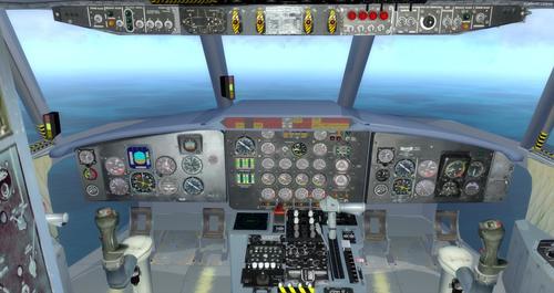 Breguet_941_S_FSX_P3D_44