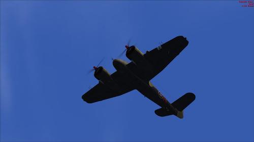 Bristol_Beaufighter_FSX_22